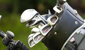 Golfbag01