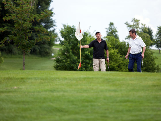 Golfplatz-85