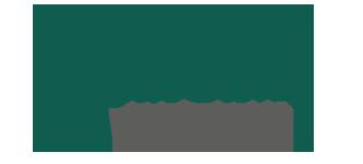 Huberwirt_Logo