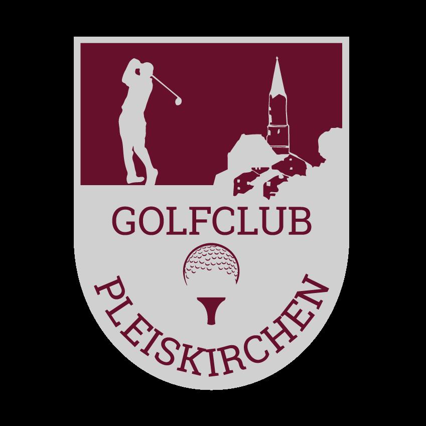 Logo_Pleiskirchen_800px
