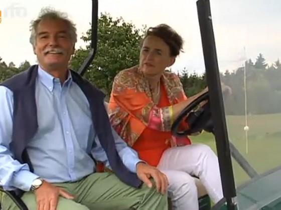 TVBericht_GolfclubPliekirchen