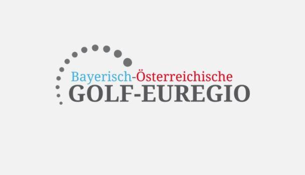 Euregio_aufgrau