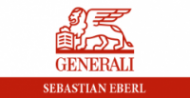 2016_Generali Eberl_248x128