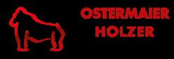 2016_OM_holzer_logo_hor_4C_248x85