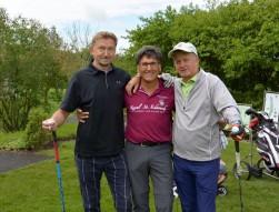 20172005_Schwarzfahrerbier-Turnier_DSC3443 (06)