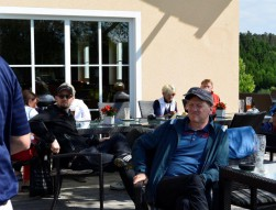 20172005_Schwarzfahrerbier-Turnier_DSC3443 (27)