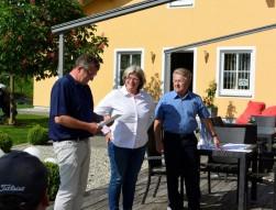 20172005_Schwarzfahrerbier-Turnier_DSC3443 (29)