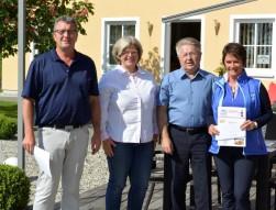 20172005_Schwarzfahrerbier-Turnier_DSC3443 (33)