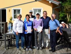 20172005_Schwarzfahrerbier-Turnier_DSC3443 (38)