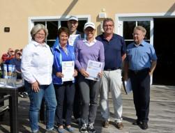 20172005_Schwarzfahrerbier-Turnier_DSC3443 (39)