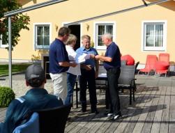 20172005_Schwarzfahrerbier-Turnier_DSC3443 (40)