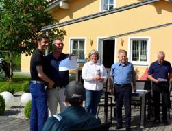 20172005_Schwarzfahrerbier-Turnier_DSC3443 (41)