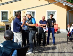 20172005_Schwarzfahrerbier-Turnier_DSC3443 (42)