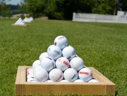20170528_fun-golf-challenge_DSC3505 (02)