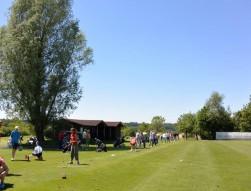 20170528_fun-golf-challenge_DSC3505 (10)