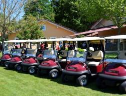 20170528_fun-golf-challenge_DSC3505 (14)