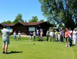 20170528_fun-golf-challenge_DSC3505 (18)