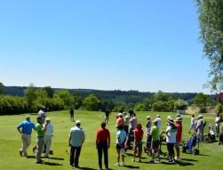 20170528_fun-golf-challenge_DSC3505 (19)