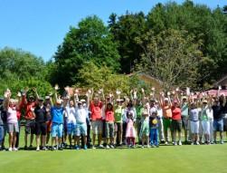 20170528_fun-golf-challenge_DSC3505 (25)