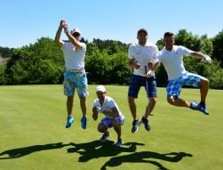 20170528_fun-golf-challenge_DSC3505 (33)