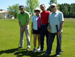 20170528_fun-golf-challenge_DSC3505 (35)