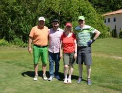 20170528_fun-golf-challenge_DSC3505 (37)