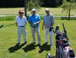 20170528_fun-golf-challenge_DSC3505 (43)