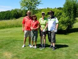 20170528_fun-golf-challenge_DSC3505 (45)