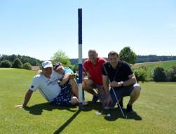 20170528_fun-golf-challenge_DSC3505 (54)