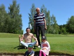 20170528_fun-golf-challenge_DSC3505 (58)