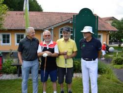 20171006_EUREGIO-Turnier_DSC3726 (09)