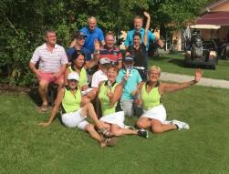 20170709_Clubmeisterschaft (17)