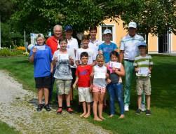 20170805_Feriencamp (10)