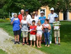 20170805_Feriencamp (11)