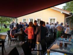 20170923_VorstandKG (20)