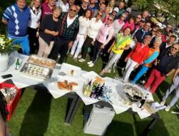 20170928_Huberwirts Golf Challenge 2017 (12)