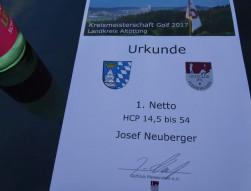 20170930_Kreismeisterschaft (1)