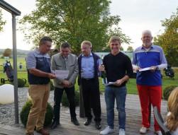 20170930_Kreismeisterschaft (25)