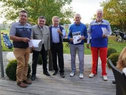 20170930_Kreismeisterschaft (28)
