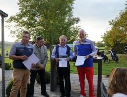 20170930_Kreismeisterschaft (29)