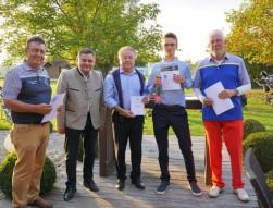 20170930_Kreismeisterschaft (36)