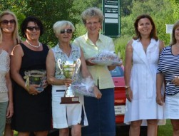 Euregio Ladies Cup