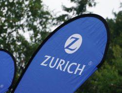 20180915-ZURICH (60)