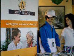 20190427_Anna_Hospiz_Charity_Turnier (4)