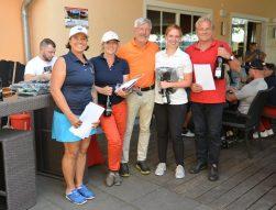 20190505_Sonntags-Rallye 1. Rainer`s Cup (05)