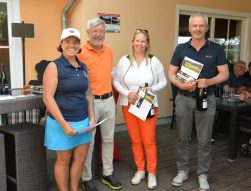 20190505_Sonntags-Rallye 1. Rainer`s Cup (13)
