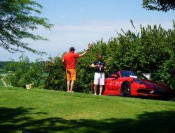20190620_Porscheua (2)