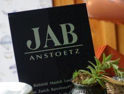 20190714_JAB3 (8)