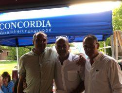 20190720_ConcordiaGolfcup (17)