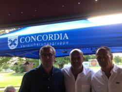 20190720_ConcordiaGolfcup (18)